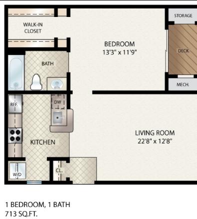 Warner-West_color floorplan.jpg