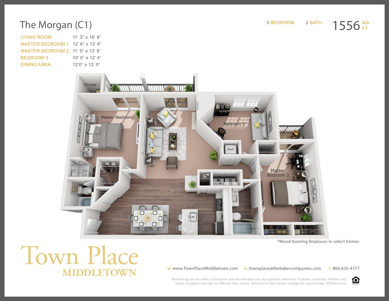 Town-Place-Middletown_Renovated_The-Morgan.jpg