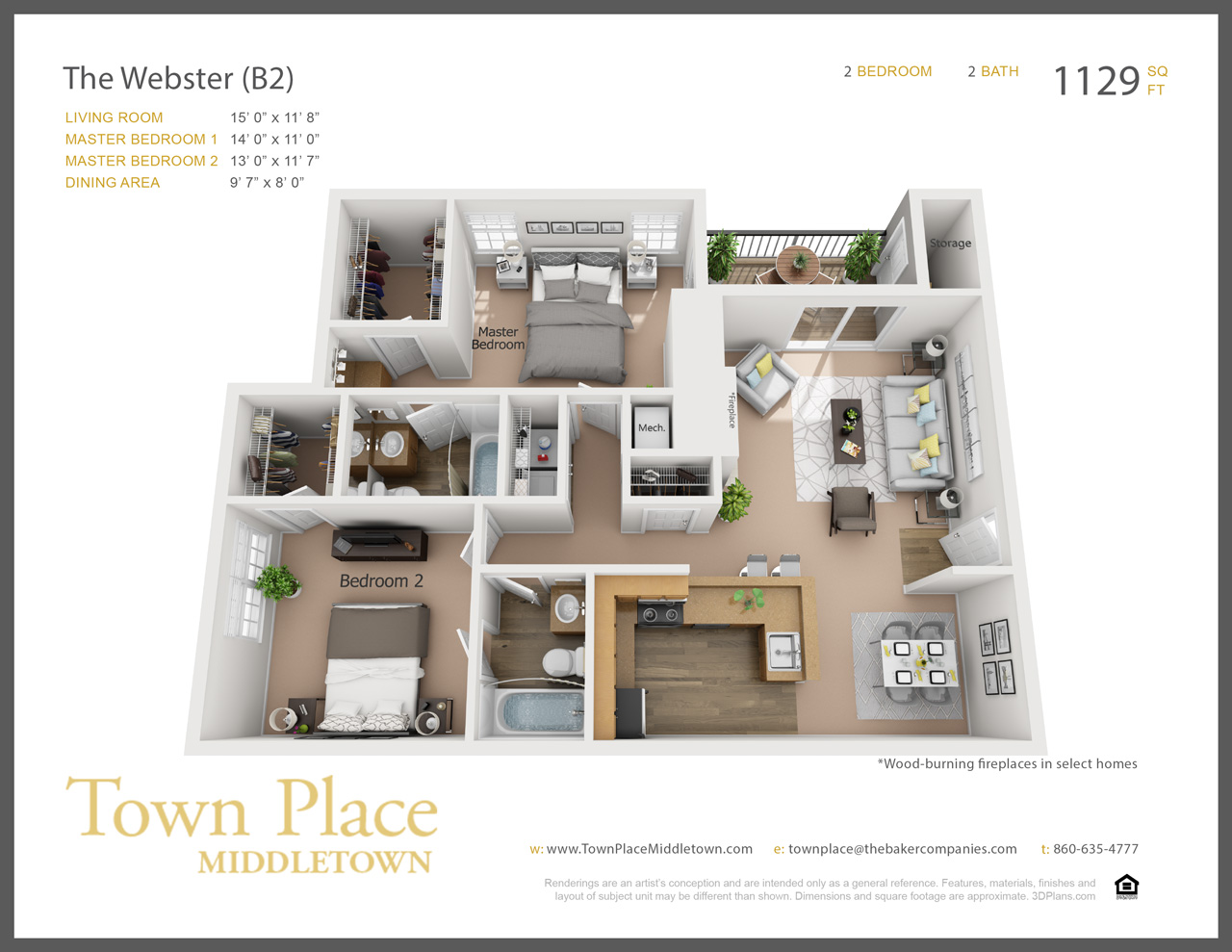 Town-Place-Middletown_The-Webster.jpg